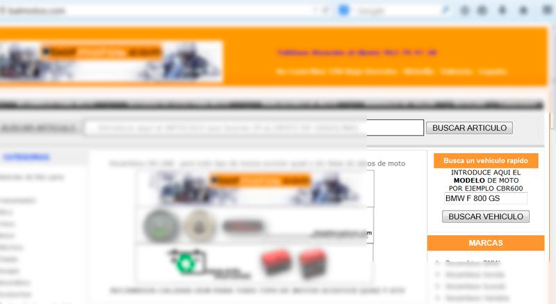 configurador-moto.jpg