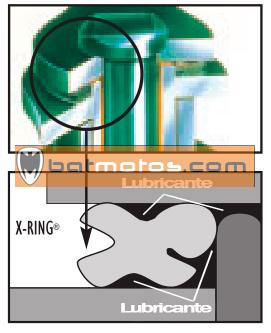 kit-de-transmision-para-moto-detalle-xring.jpg