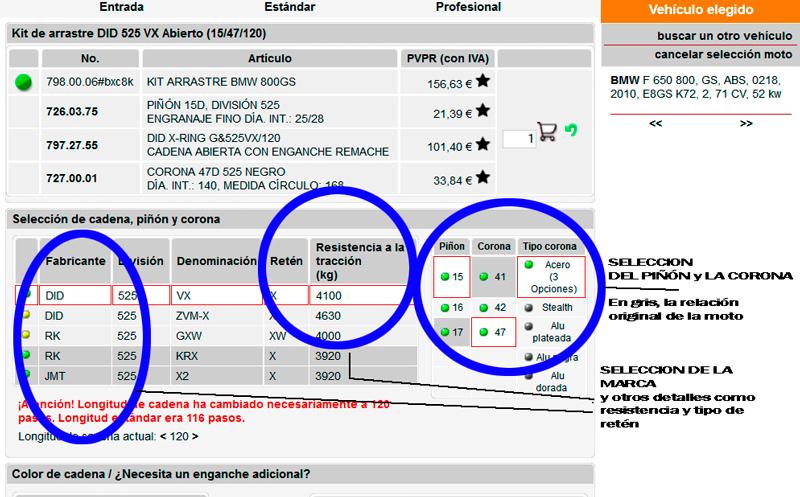 seleccion-kit-arrastre.jpg